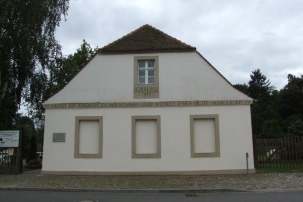 Reckahn_Schulmuseum_085