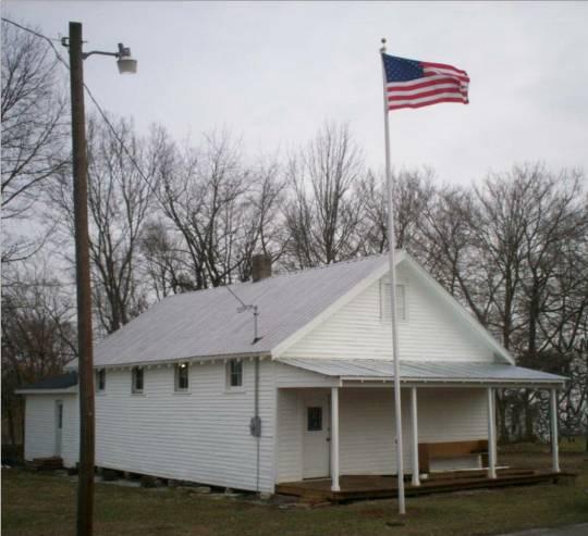 wilson-blair-schoolhouse1